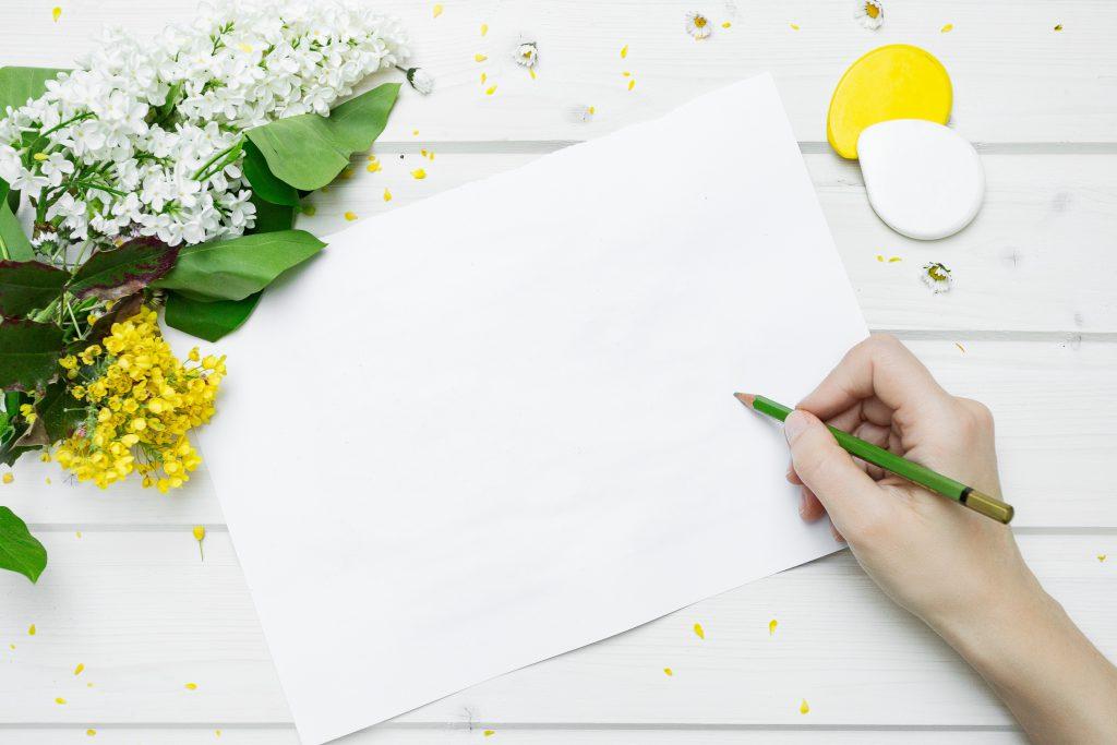 מכתבי אהבה בתוך הזוגיות - הרבנית שרה סגל-כץ Rabbanit Sarah Segal-Katz