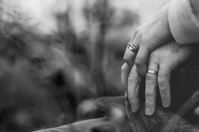 תפילה לאישה לליל החיבור