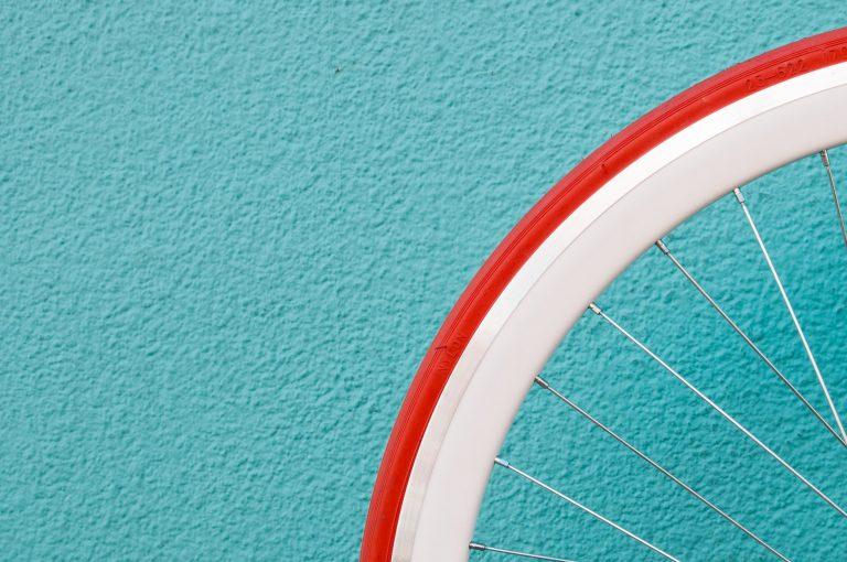 מעגל ההסכמה אביגיל חדד-דגן