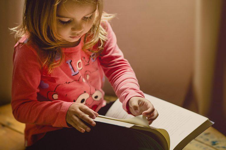 גיל חינוך, טקס, טקס לגיל שלוש לילדות - חלאקה תלאתה - הרבנית שרה סגל-כץ Rabbanit Sarah Segal-Katz