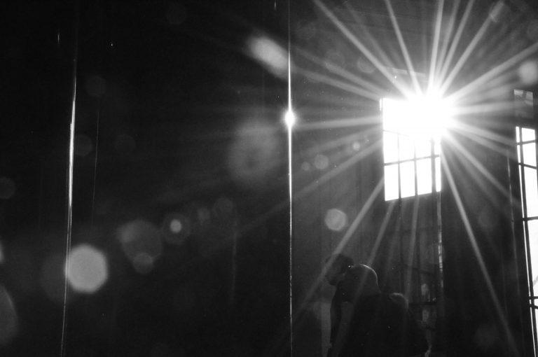 עיבוד האיבוד: הצעה לטקס לאחר הפלה - גיתית איש שלום - מגזין גלויה