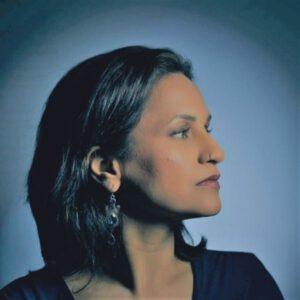 איריס אליה-כהן
