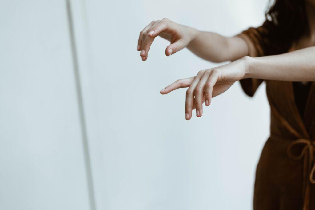 פיזיותרפיה בשירות הזוגיות - ליאת שיק-נוה - מגזין גלויה